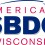Comedy Success with the SBDC